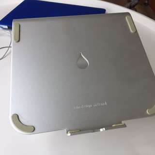 MStand Rain Design For macbook