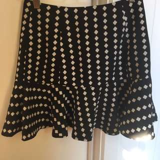 The fifth Label Mini Skirt