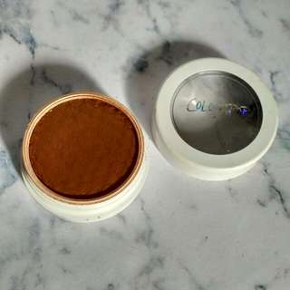 Colourpop Super Shock Cheek - Paradise Cove