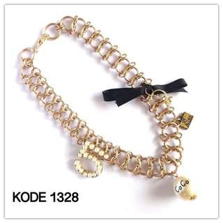 Necklace 1328