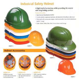 Looking for New Fire fighting Personal Protective Equipment (PPE)
