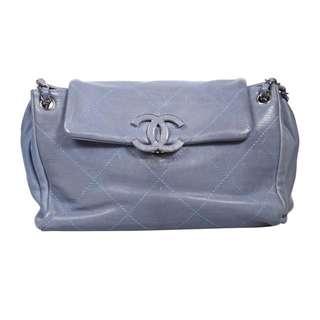 SALE Authentic Chanel Bag