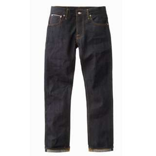 Nudie Jeans Original