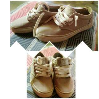 Shoes Original Vans