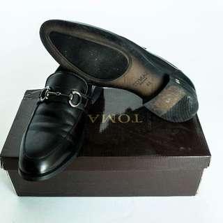 Tomaz formal shoe
