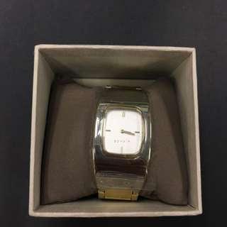 Esprit Watch 手錶大減價