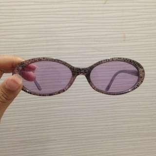 Kacamata Sunglasses