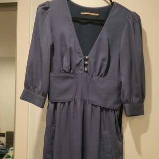 Cooper St Dress Size 8