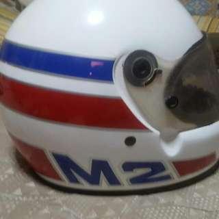 Bell M 2