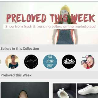 Featured This Week!
