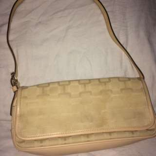 Authentic Nine West Mini Purse