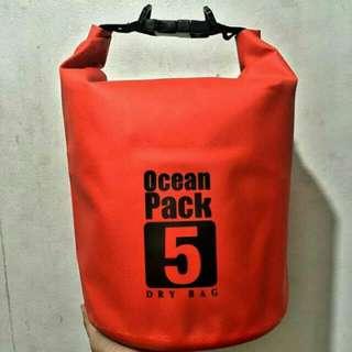 Waterproof Bag / Drybag