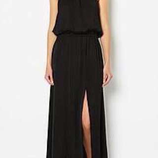 WITCHERY DRESS