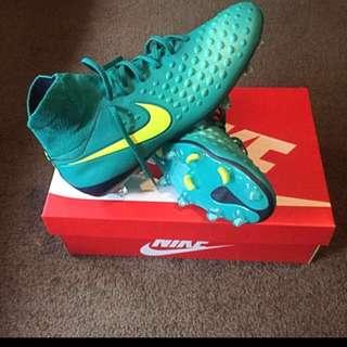 Nike Magista Us 10