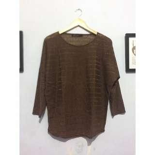 Brown Knitwear (BKK)