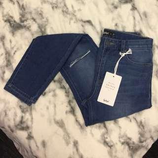 Sportsgirl Denim Jeans