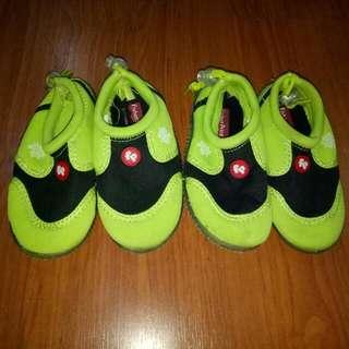 Supersale!Take All Fisherprice Aquashoes