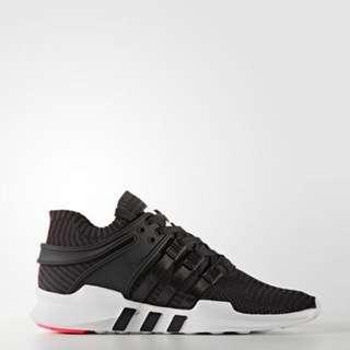Authentic Adidas EQT Support ADV Primeknit Men's Shoes