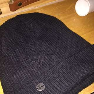 All About eve Beanie