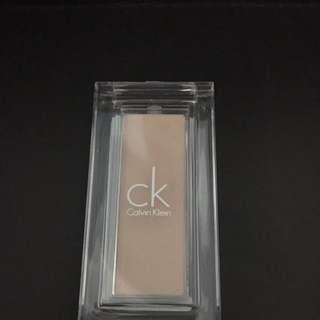 Calvin Klein Eyeshadow (Beige)
