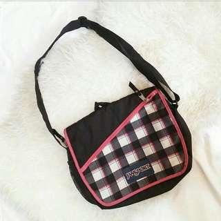Jansport Messenger/Laptop Bag