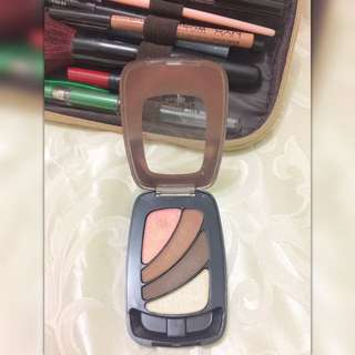 Authentic L'oreal Eyeshadow