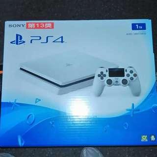 PS4 出售