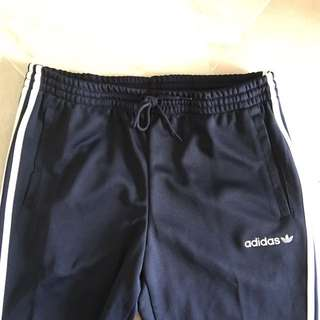 adidas Original Joggers Pant