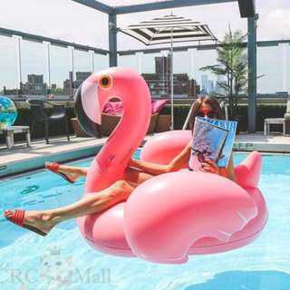🔥SALE🔥Giant Inflatable Flamingo