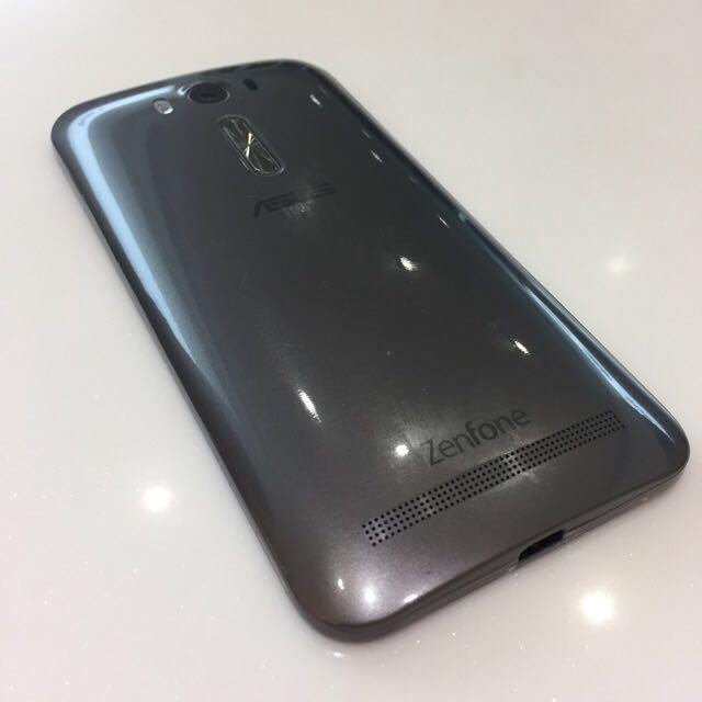 🇹🇼ASUS ZenFone 2  5吋
