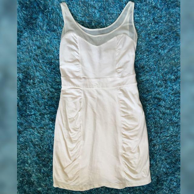 CCdoubleO Dress - M
