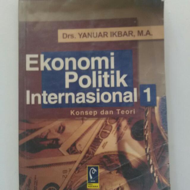 matematika terapan untuk bisnis dan ekonomi dumairy ebook download