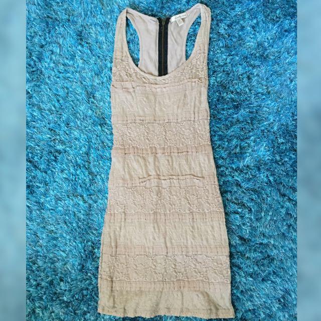 Forever 21 Dress - L