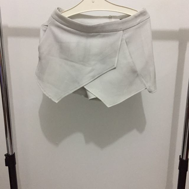 Hot Pants VV