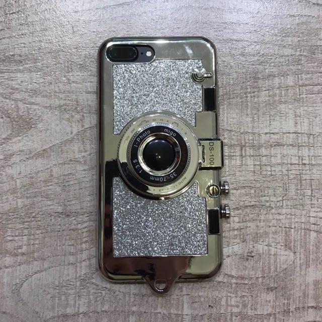 iPhone7plus 手機殼