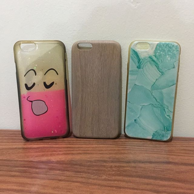 TAKE ALL Iphone Case 6/6s