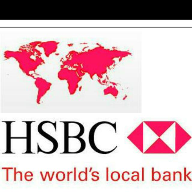 Jasa Approve Kartu Kredit HSBC