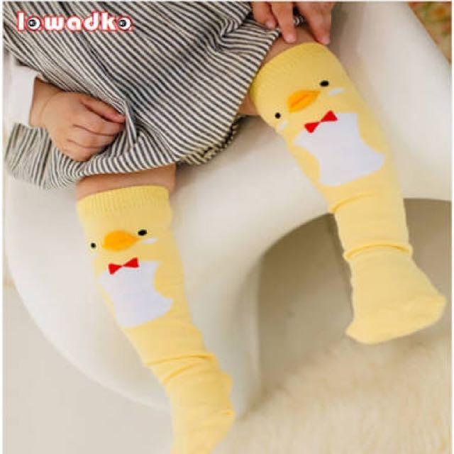 Kacakids Sock