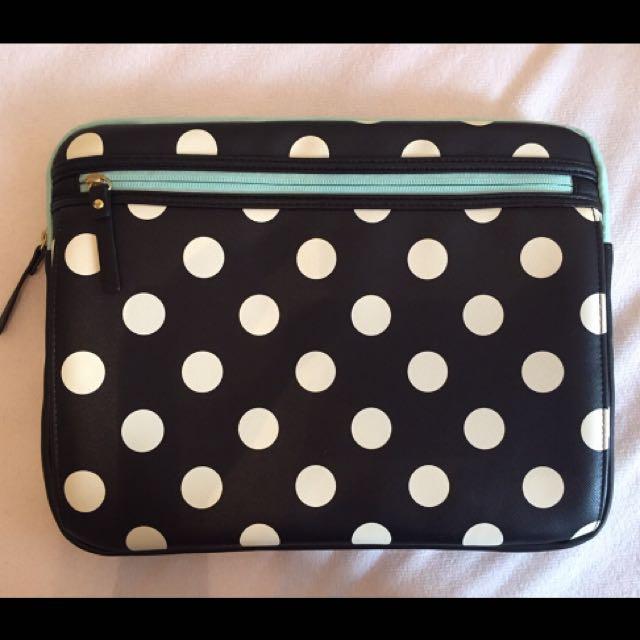 Laptop Sleeve/Bag