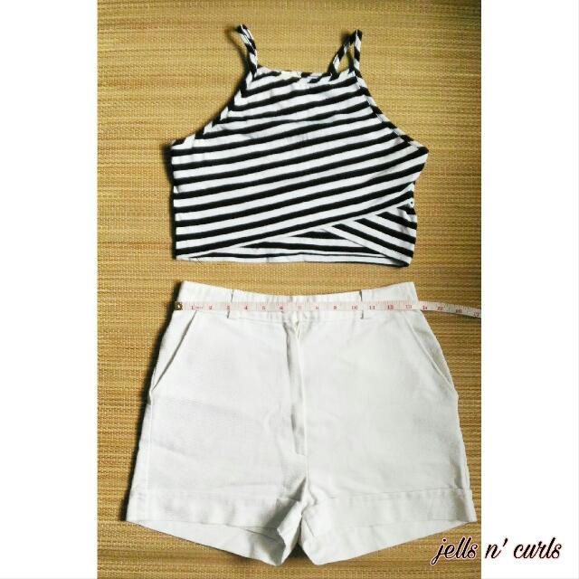 REPRICED! Loving Things Summer Fashion Trends