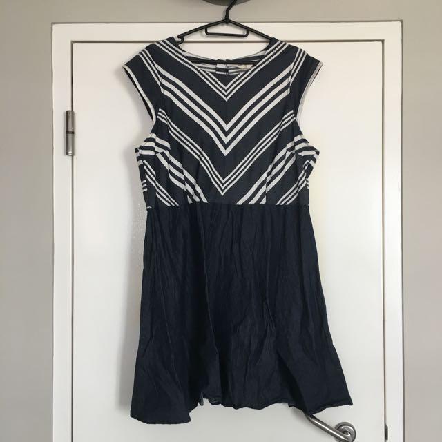 3ad8ccf5c37 Home · Women's Fashion · Clothes · Dresses & Skirts. photo photo photo photo