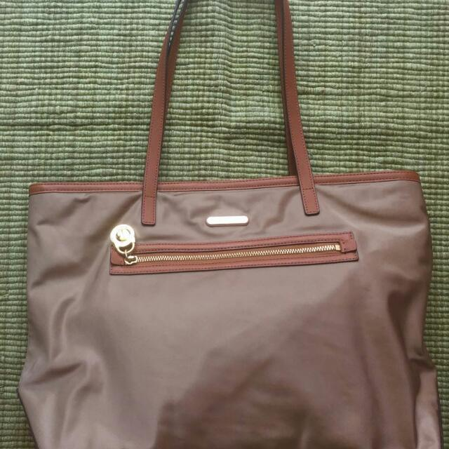 Michael Kors Tote Bag Nylon