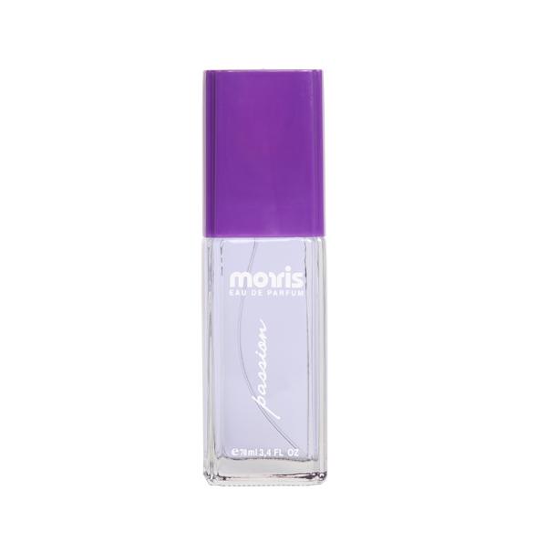 Morris Pession Eau De Parfum 70ml - Ungu