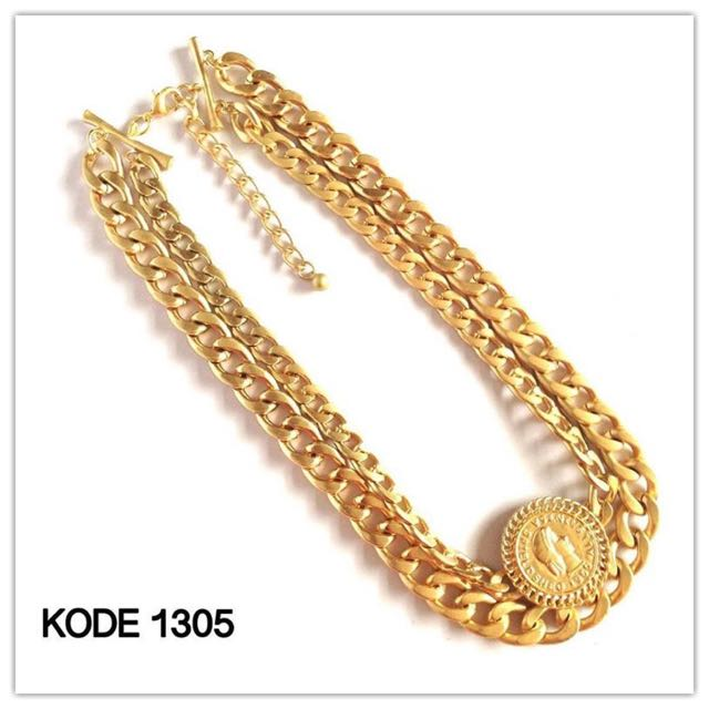 Necklace 1305