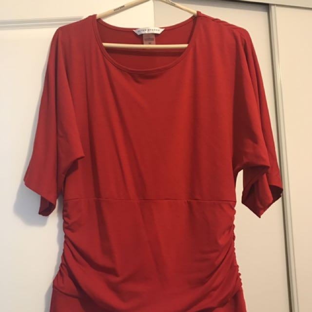 Peter Nygard Dress Shirt