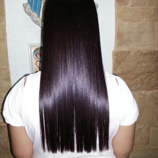 rebonding,keratin brazilian.  blow out,hair coloring,