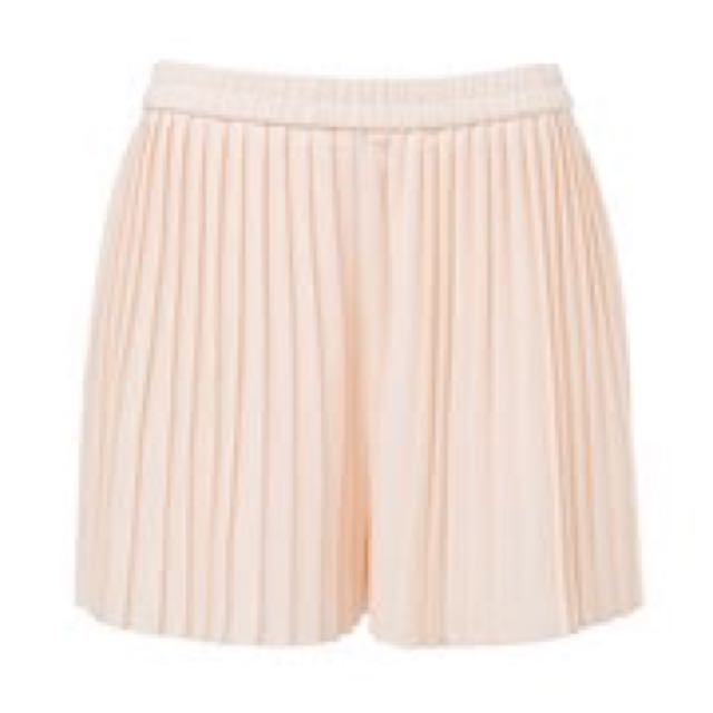 SEED HERITAGE Shorts BNWT