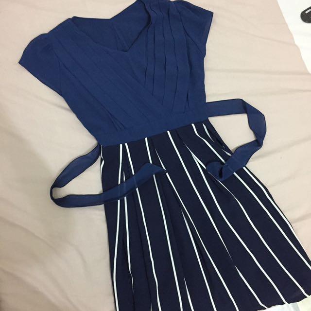 Semi Formal - Formal Dress