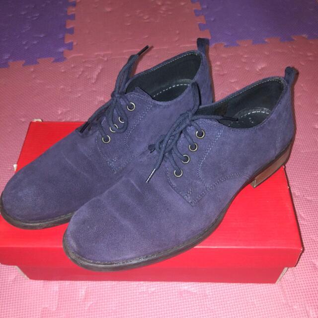 stefanorossi 鞋子