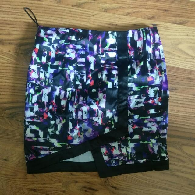 Valleygirl Skirt size S